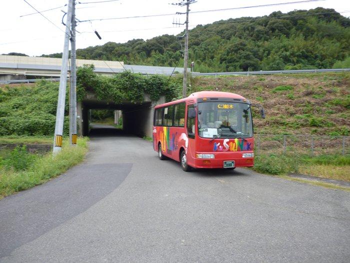 P1030725