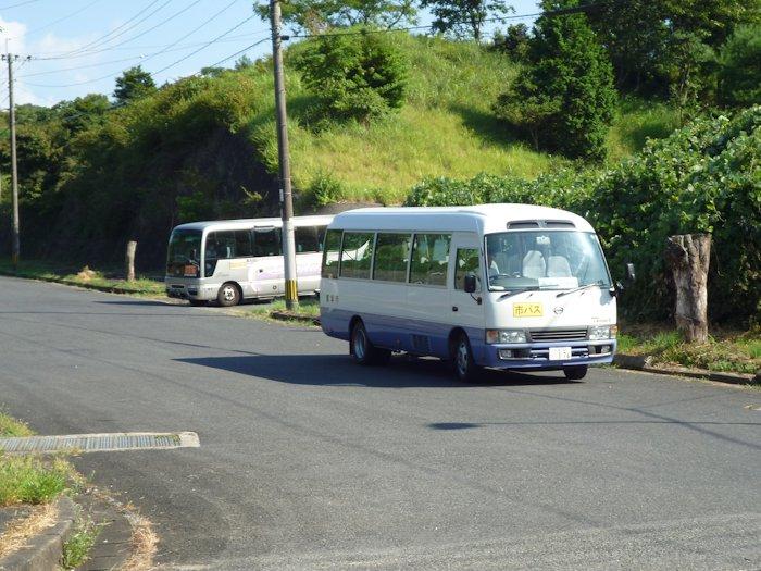 P1010707