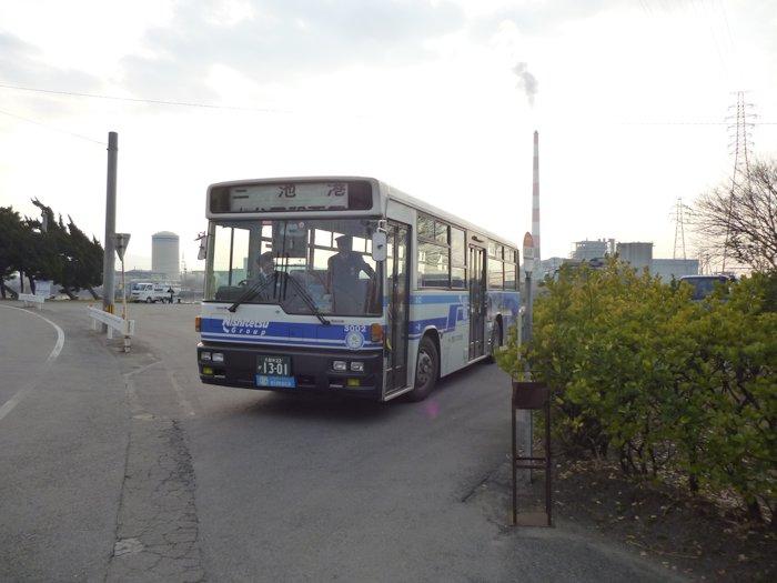 P1040971