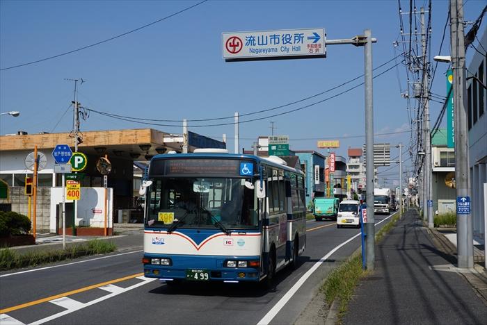 DSC02601r